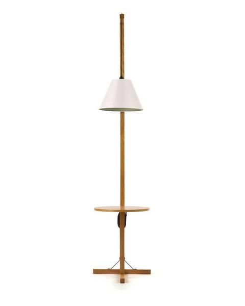 Stajaca lampa Woodman