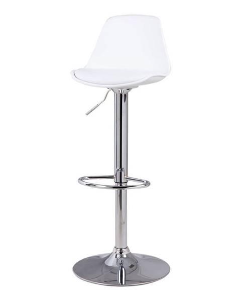 Stolička sømcasa
