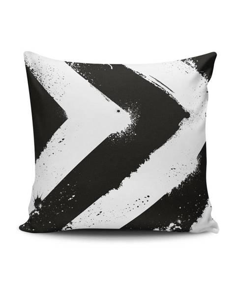 Obliečka Cushion Love